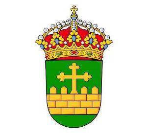 Entidade Local Menor de Pazos de Reis